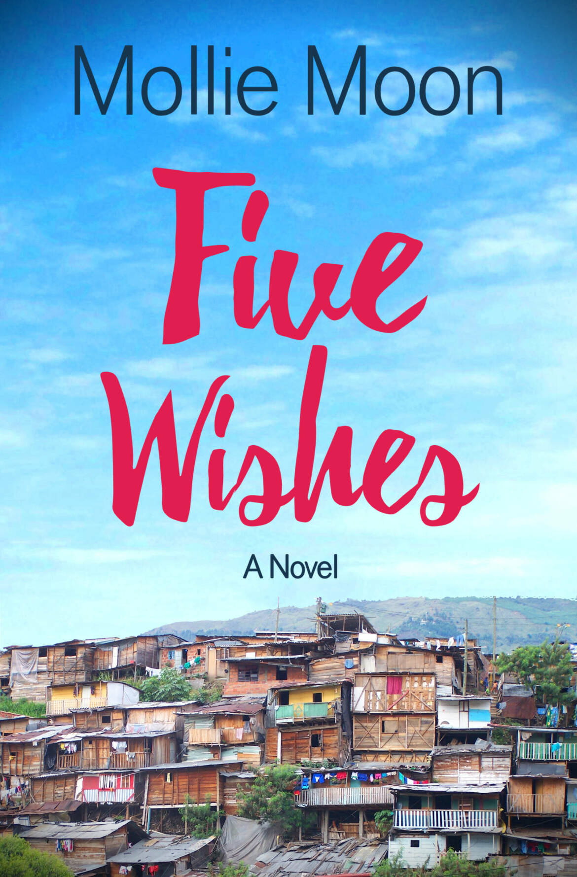 FIVE-WISHES-HIGH-RES-COVER-PAGE-scaled.jpg