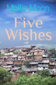 Five-Wishes-Cover-DRAFT-197x300
