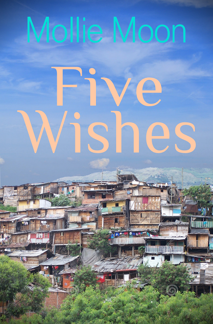 Five-Wishes-Cover-DRAFT.png