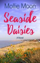 SEASIDE-DAISIES-140x220  % Image Name San Diego Author Mollie Moon