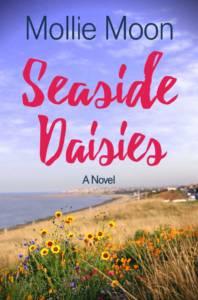 SEASIDE-DAISIES-198x300  % Image Name San Diego Author Mollie Moon
