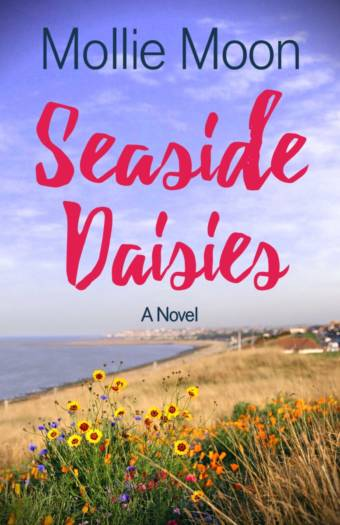 SEASIDE-DAISIES-340x525  % Image Name San Diego Author Mollie Moon