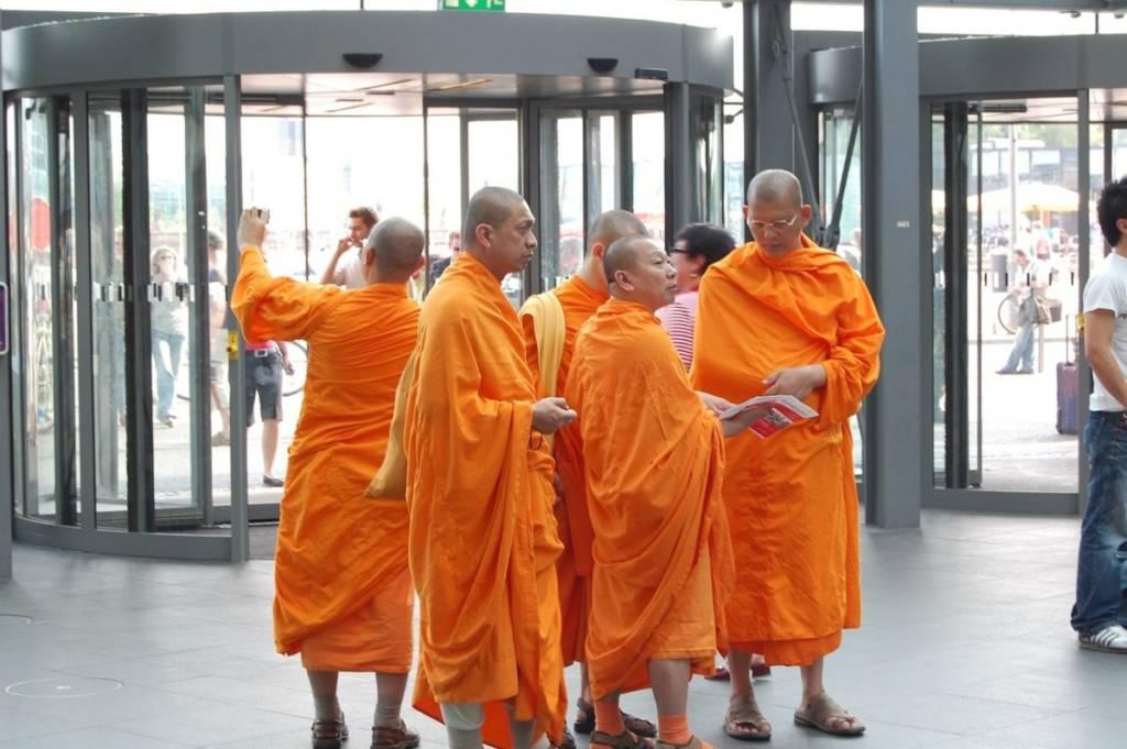 Monks-1024x681  % Image Name San Diego Author Mollie Moon