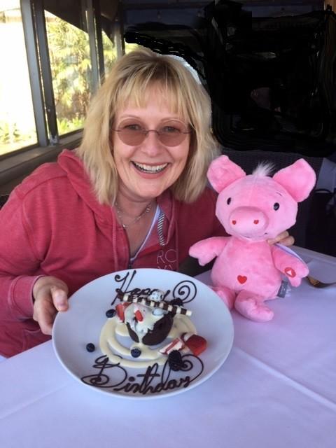 Happy-birthday-2019  % Image Name San Diego Author Mollie Moon