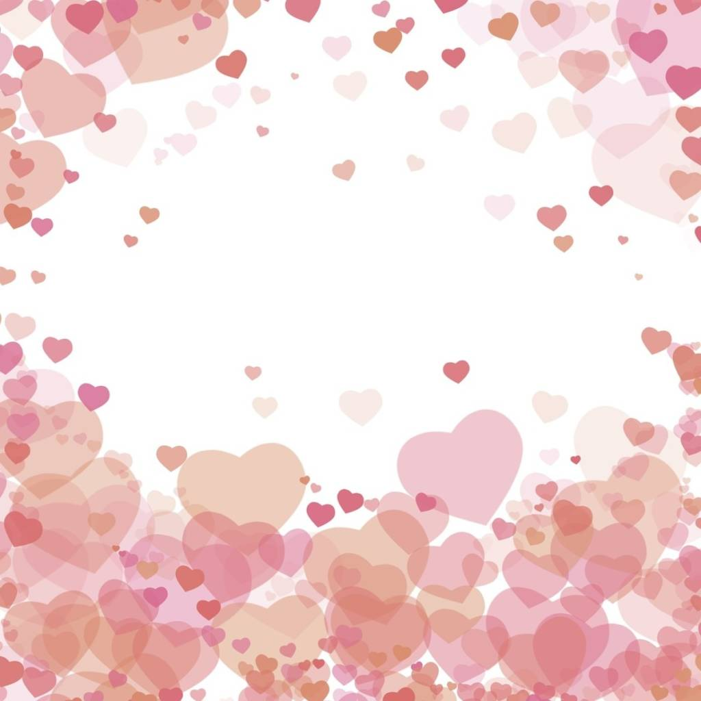Hearts-1024x1024