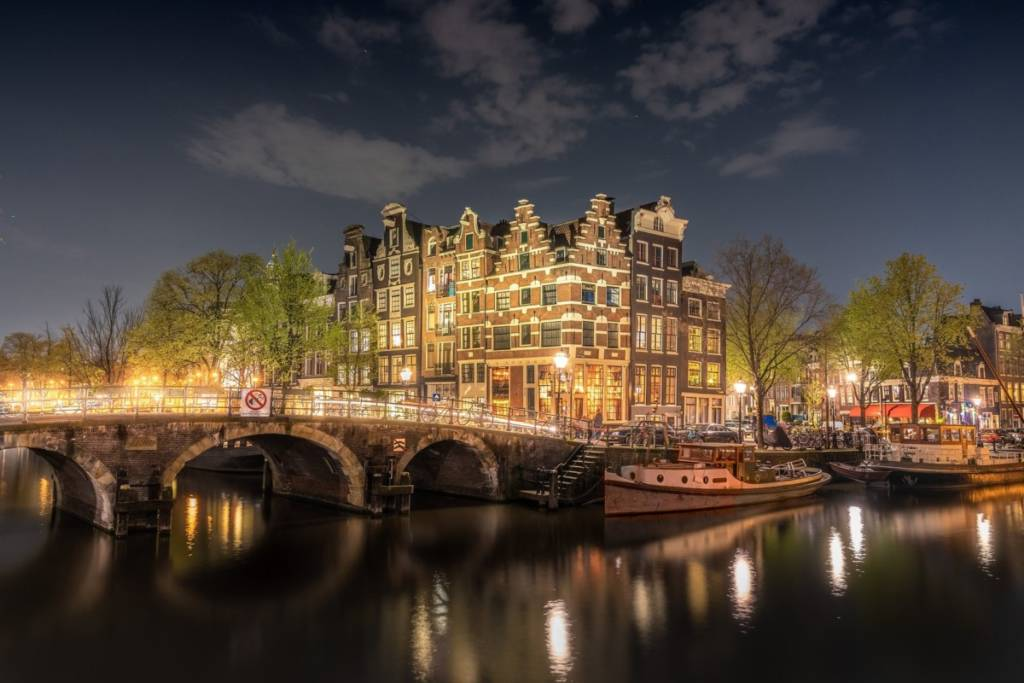 Holland-1024x683
