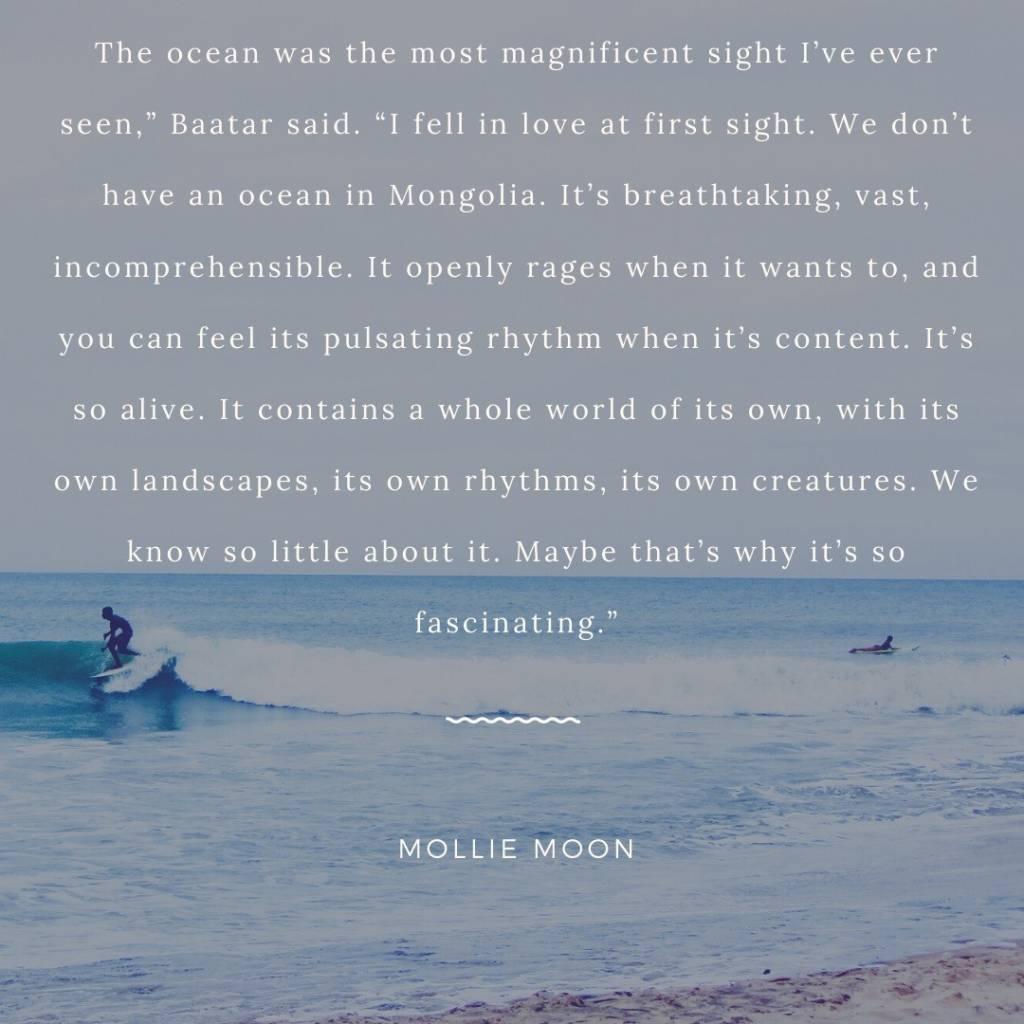 Quote4-1024x1024  % Image Name San Diego Author Mollie Moon