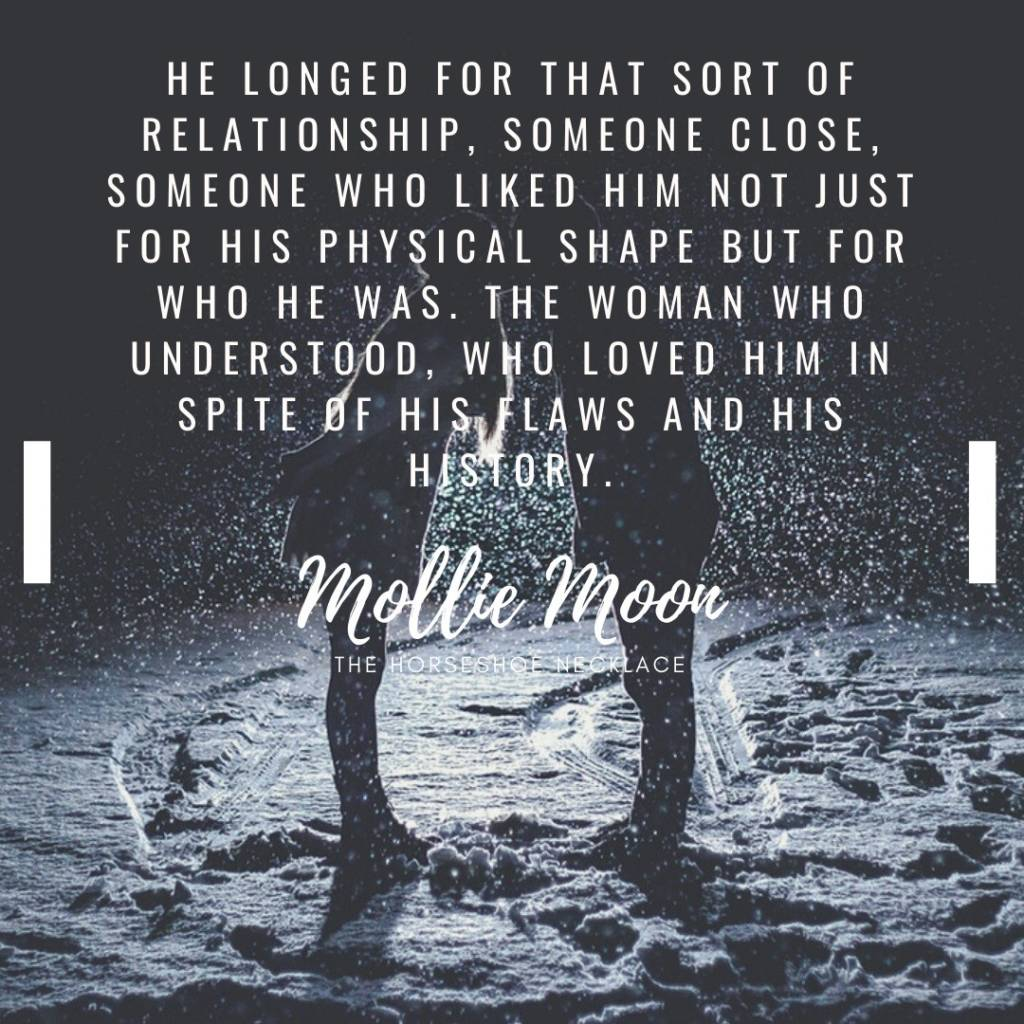 Quote6-1024x1024  % Image Name San Diego Author Mollie Moon