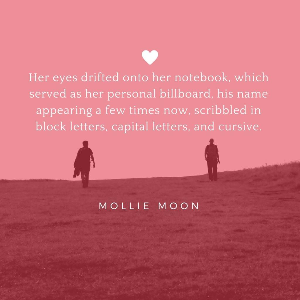 Quote7-1024x1024  % Image Name San Diego Author Mollie Moon