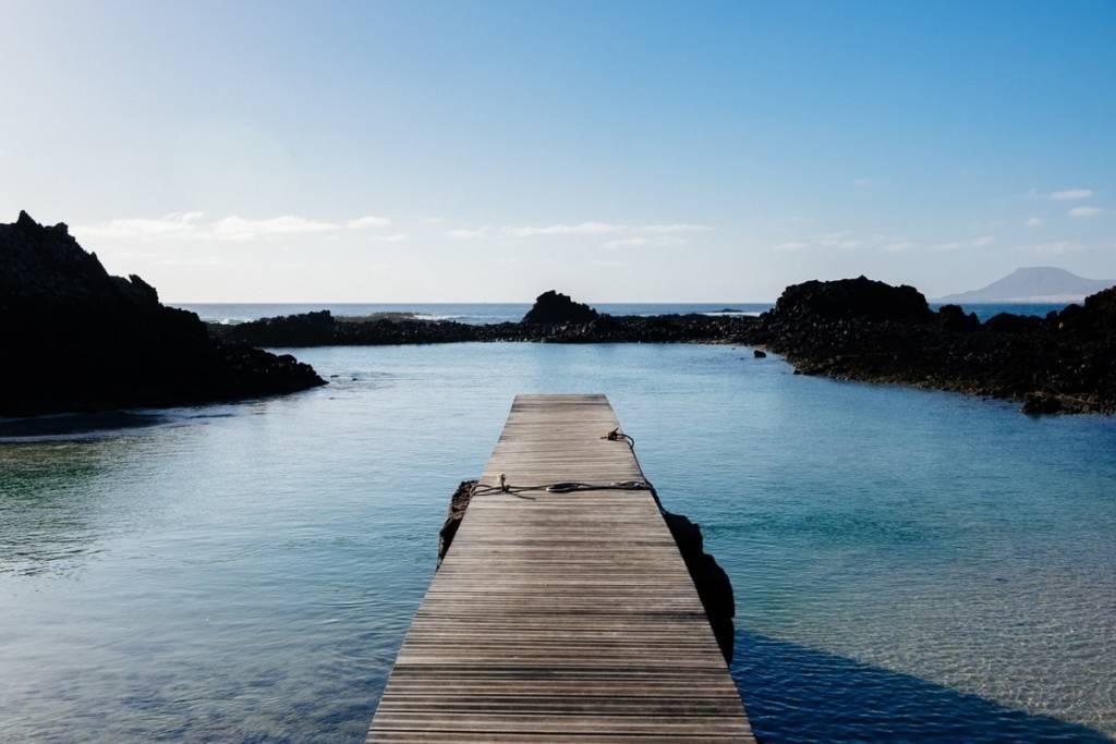 Ocean-pix-1024x683