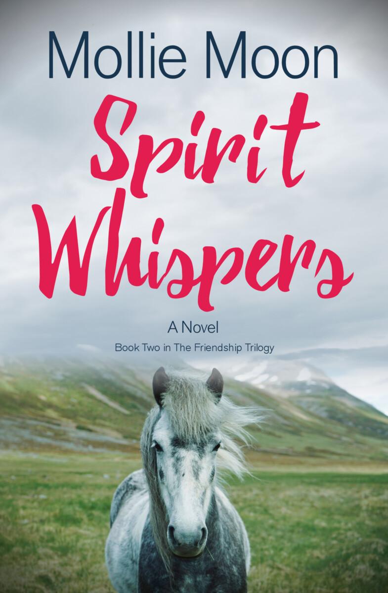 spirit-whispers-high-res.jpg